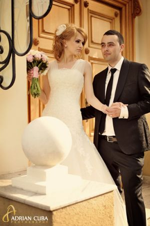 Adrian-Cuba-fotograf-nunta-Dana-Adrian-04.jpg