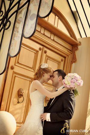 Adrian-Cuba-fotograf-nunta-Dana-Adrian-06.jpg