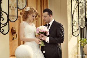 Adrian-Cuba-fotograf-nunta-Dana-Adrian-10.jpg