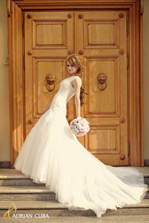 Adrian-Cuba-fotograf-nunta-Dana-Adrian-11.jpg