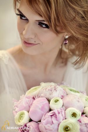 Adrian-Cuba-fotograf-nunta-Dana-Adrian-17.jpg
