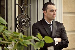 Adrian-Cuba-fotograf-nunta-Dana-Adrian-20.jpg