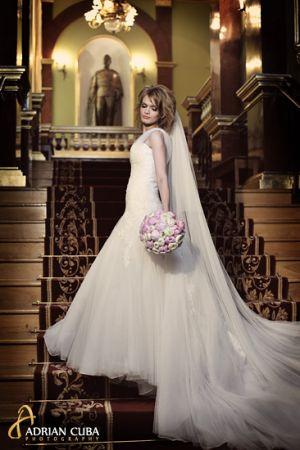 Adrian-Cuba-fotograf-nunta-Dana-Adrian-23.jpg