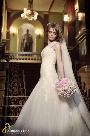 Adrian-Cuba-fotograf-nunta-Dana-Adrian-24.jpg