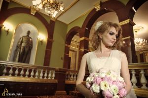 Adrian-Cuba-fotograf-nunta-Dana-Adrian-26.jpg