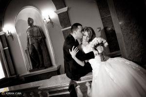 Adrian-Cuba-fotograf-nunta-Dana-Adrian-27.jpg