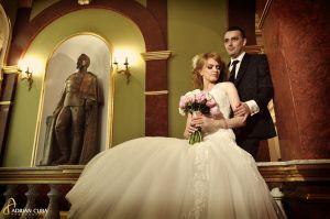 Adrian-Cuba-fotograf-nunta-Dana-Adrian-28.jpg