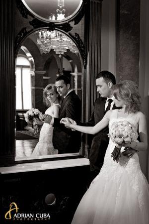 Adrian-Cuba-fotograf-nunta-Dana-Adrian-30.jpg
