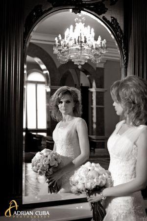 Adrian-Cuba-fotograf-nunta-Dana-Adrian-32.jpg