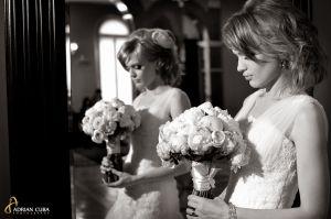 Adrian-Cuba-fotograf-nunta-Dana-Adrian-33.jpg