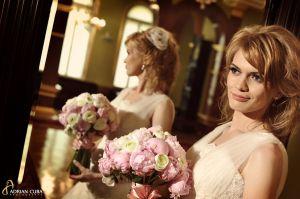 Adrian-Cuba-fotograf-nunta-Dana-Adrian-34.jpg