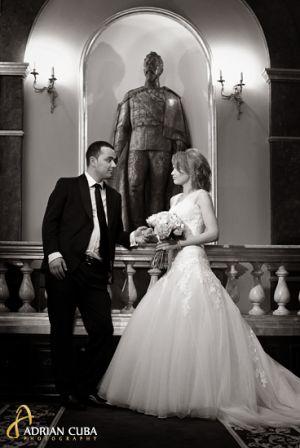 Adrian-Cuba-fotograf-nunta-Dana-Adrian-37.jpg