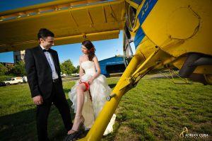 Adrian-Cuba-foto-nunta-trash-love-dress-Iasi-Ioana-Bogdan-02.jpg