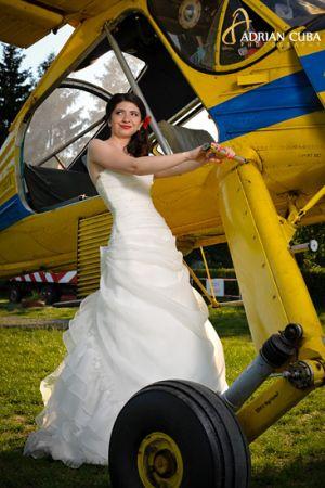 Adrian-Cuba-foto-nunta-trash-love-dress-Iasi-Ioana-Bogdan-03.jpg