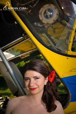 Adrian-Cuba-foto-nunta-trash-love-dress-Iasi-Ioana-Bogdan-04.jpg
