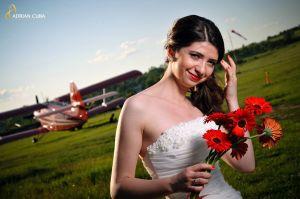 Adrian-Cuba-foto-nunta-trash-love-dress-Iasi-Ioana-Bogdan-05.jpg