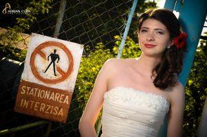 Adrian-Cuba-foto-nunta-trash-love-dress-Iasi-Ioana-Bogdan-07.jpg