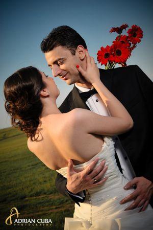 Adrian-Cuba-foto-nunta-trash-love-dress-Iasi-Ioana-Bogdan-09.jpg