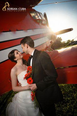 Adrian-Cuba-foto-nunta-trash-love-dress-Iasi-Ioana-Bogdan-10.jpg