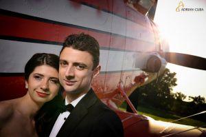 Adrian-Cuba-foto-nunta-trash-love-dress-Iasi-Ioana-Bogdan-11.jpg