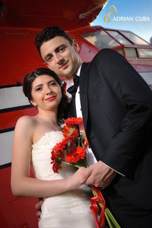 Adrian-Cuba-foto-nunta-trash-love-dress-Iasi-Ioana-Bogdan-12.jpg