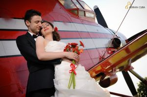 Adrian-Cuba-foto-nunta-trash-love-dress-Iasi-Ioana-Bogdan-13.jpg