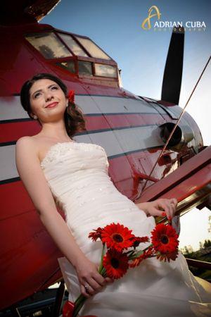 Adrian-Cuba-foto-nunta-trash-love-dress-Iasi-Ioana-Bogdan-14.jpg