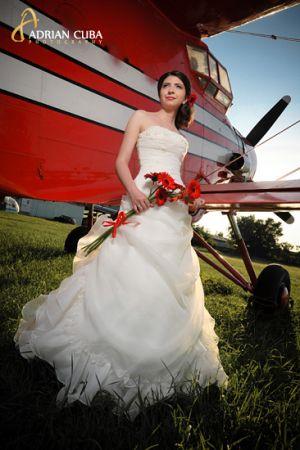 Adrian-Cuba-foto-nunta-trash-love-dress-Iasi-Ioana-Bogdan-15.jpg