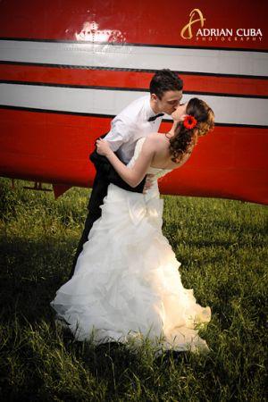 Adrian-Cuba-foto-nunta-trash-love-dress-Iasi-Ioana-Bogdan-17.jpg
