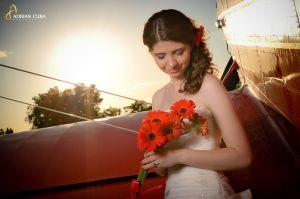 Adrian-Cuba-foto-nunta-trash-love-dress-Iasi-Ioana-Bogdan-18.jpg