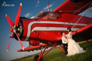 Adrian-Cuba-foto-nunta-trash-love-dress-Iasi-Ioana-Bogdan-19.jpg