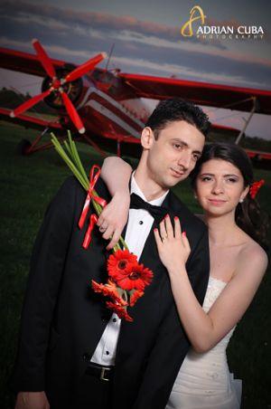 Adrian-Cuba-foto-nunta-trash-love-dress-Iasi-Ioana-Bogdan-26.jpg