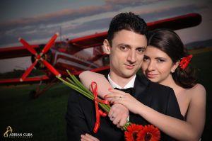 Adrian-Cuba-foto-nunta-trash-love-dress-Iasi-Ioana-Bogdan-27.jpg