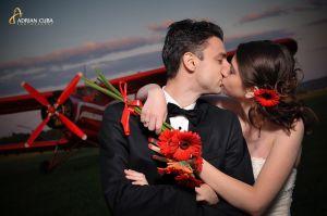 Adrian-Cuba-foto-nunta-trash-love-dress-Iasi-Ioana-Bogdan-28.jpg