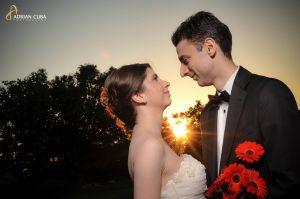 Adrian-Cuba-foto-nunta-trash-love-dress-Iasi-Ioana-Bogdan-29.jpg