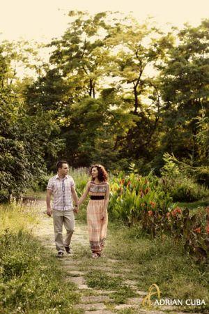 Adrian-Cuba-fotograf-Iasi-Denisa-Bogdan-01.jpg