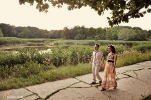 Adrian-Cuba-fotograf-Iasi-Denisa-Bogdan-20.jpg