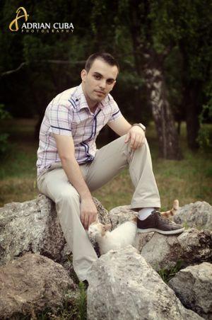 Adrian-Cuba-fotograf-Iasi-Denisa-Bogdan-24.jpg