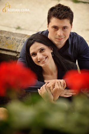 Adrian-Cuba-foto-logodna-Iasi-Ioana-Robert-09.jpg