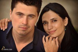 Adrian-Cuba-foto-logodna-Iasi-Ioana-Robert-10.jpg