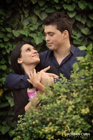 Adrian-Cuba-foto-logodna-Iasi-Ioana-Robert-11.jpg