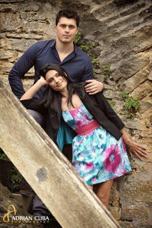 Adrian-Cuba-foto-logodna-Iasi-Ioana-Robert-25.jpg