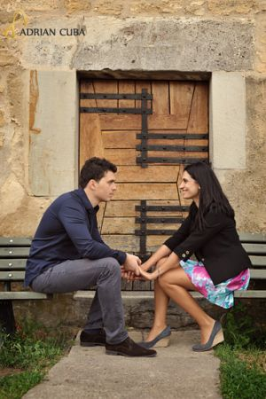 Adrian-Cuba-foto-logodna-Iasi-Ioana-Robert-31.jpg