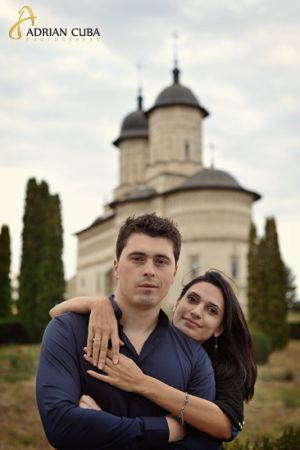 Adrian-Cuba-foto-logodna-Iasi-Ioana-Robert-32.jpg