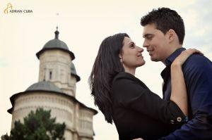 Adrian-Cuba-foto-logodna-Iasi-Ioana-Robert-33.jpg