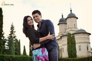 Adrian-Cuba-foto-logodna-Iasi-Ioana-Robert-34.jpg