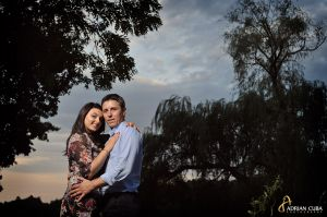 Adrian-Cuba-fotograf-logodna-Iasi-Monica-Bogdan-14.jpg