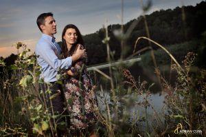 Adrian-Cuba-fotograf-logodna-Iasi-Monica-Bogdan-15.jpg