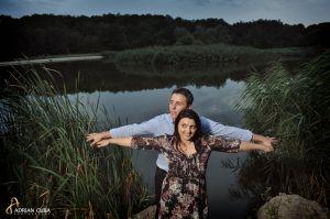 Adrian-Cuba-fotograf-logodna-Iasi-Monica-Bogdan-24.jpg
