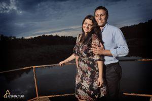 Adrian-Cuba-fotograf-logodna-Iasi-Monica-Bogdan-30.jpg